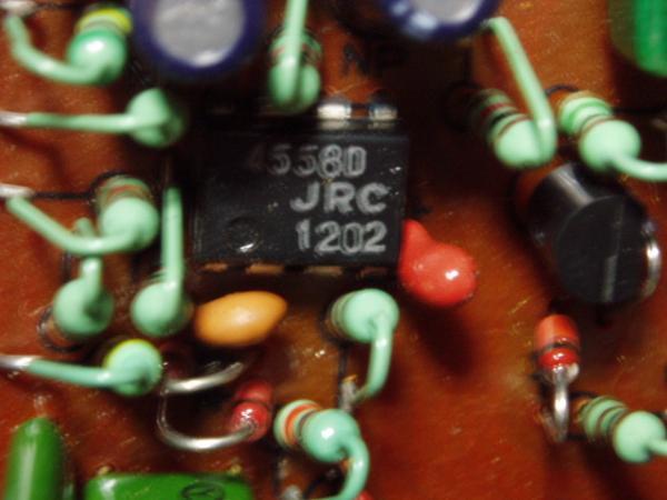 circuitTS-808.jpg